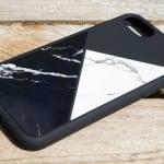 SolidSuit-Case mit individuellem Design