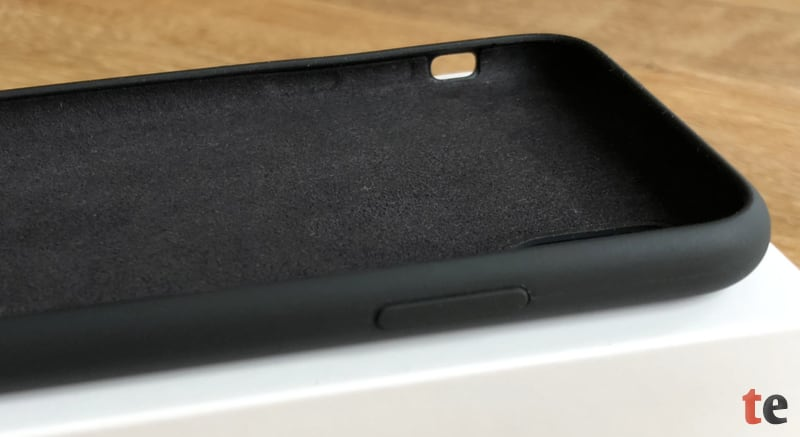 a98a3411d6359 ... TORRAS Love Series Schutzhülle für das iPhone X ...