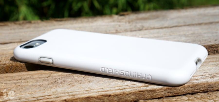 RhinoShield SolidSuit-Case mit Rundum-Schutz