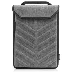 tomtoc EVA Hartschalen-Sleeve für das iPad Pro