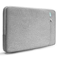 tomtoc 360° Protection Sleeve-Tasche für das iPad Pro