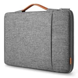 Inateck Tragetasche für MacBook Air und MacBook Pro