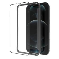 CellBee Curved-Panzerglas für das iPhone