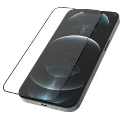CellBee Fusion-Panzerglas für das iPhone