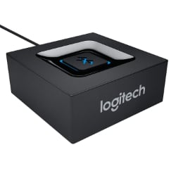 Logitech Bluetooth Audio-Adapter