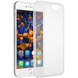mumbi Ultra-Slim iPhone 6s Hülle