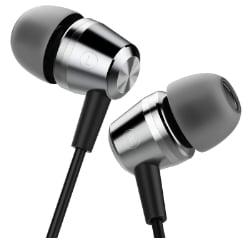 Blukar In-Ear-Kopfhörer