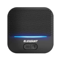ELEGIANT BTI-036 Bluetooth Audio-Empfänger